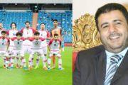 انجازات تأهل الناشئين.. والشباب..والمنتخب الأول لكرة القدم لأول مرة في تاريخ اليمن الكبير..من حققها أيها الحاقدون..!
